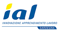 Sede di Sassari Categoria - IAL