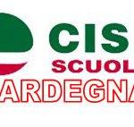 LA CISL Scuola e lo IAL Sardegna Innovazione Apprendimento Lavoro Srl – Propongono interventi formativi