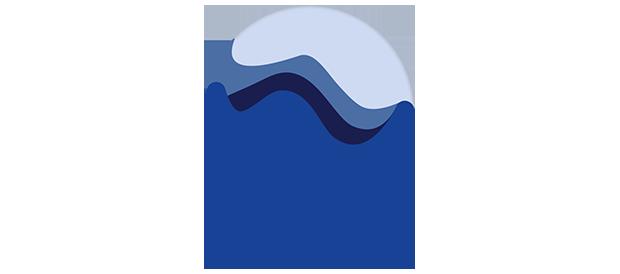 COAST – Competenze per l'Autoimprenditorialità e lo Sviluppo del Territorio