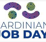 Lo IAL SARDEGNA SRL IMPRESA SOCIALE partecipa al Sardinian Job Day 2019