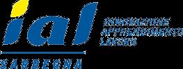 logo ial h100
