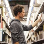 Graduatoria definitiva Tecnico Patrimonio Librario