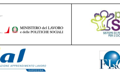 Apprendistato: Nuove Prospettive e Opportunità – Sassari