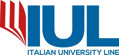 Poli Tecnologici IUL – Italian University Line