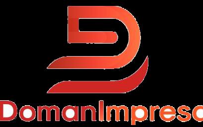 Progetto DomanImpresa – Apertura selezioni sede di Elmas
