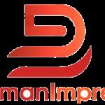 Progetto DomanImpresa – Pubblicazione Graduatorie Ammessi per le sedi di Cagliari e Sassari