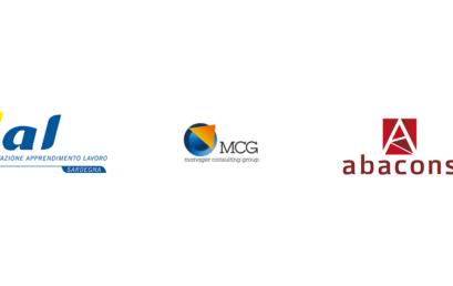 Avviso Imprinting – Consulenza e Accompagnamento alla creazione allo start up di nuove iniziative d'impresa e al trasferimento d'azienda