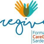 Progetto Caregiver