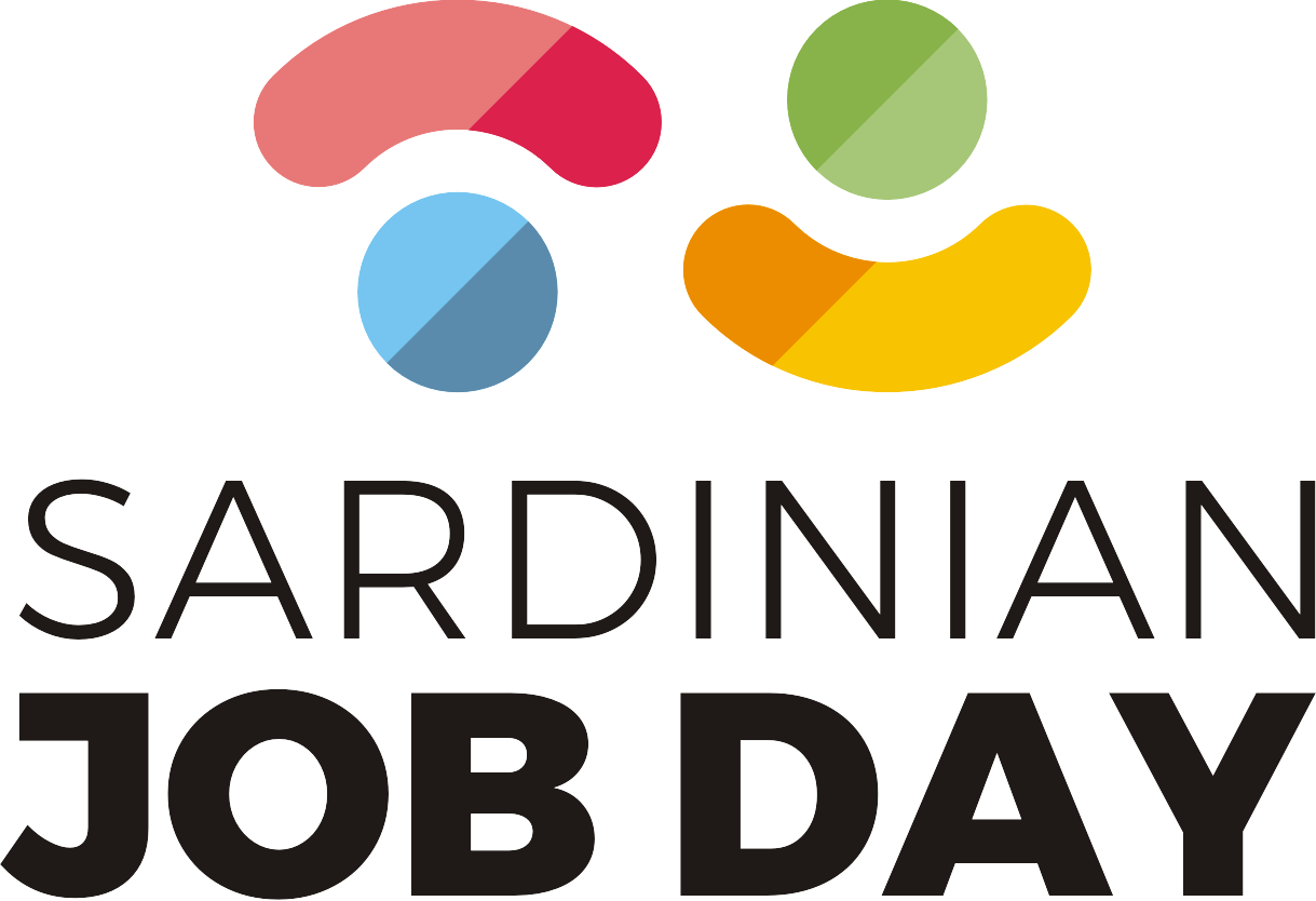 Sardinina Job Day 2018