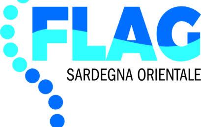 Il FLAG incontra le imprese di Cagliari