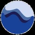 Progetto Coast – Prossimi Passi