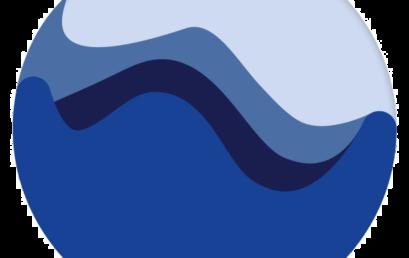 Progetto Coast – Convocazione 15 Gennaio Tortoli