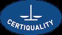 Attività formativa in partnership con Certiquality