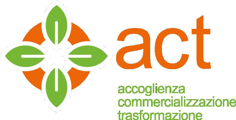 Green & Blue Economy  – Eventi di presentazione obiettivi Operazione ACT