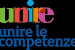 Green & Blue Economy – Eventi di presentazione obiettivi Operazione Unire le Competenze