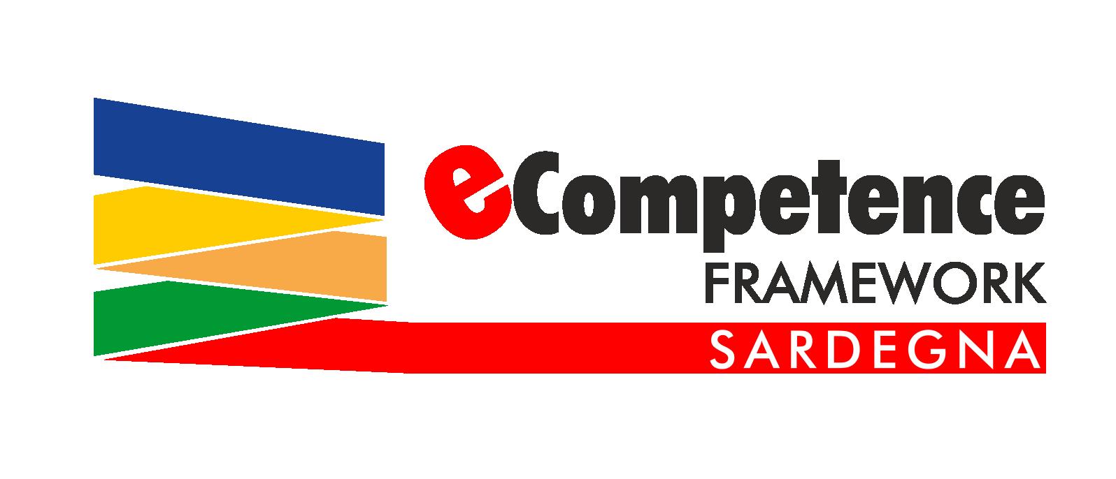 e-competence framework
