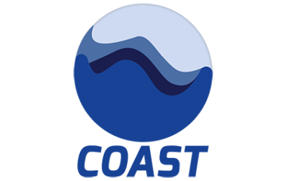 Graduatoria provvisoria progetto coast -Sede di Elmas