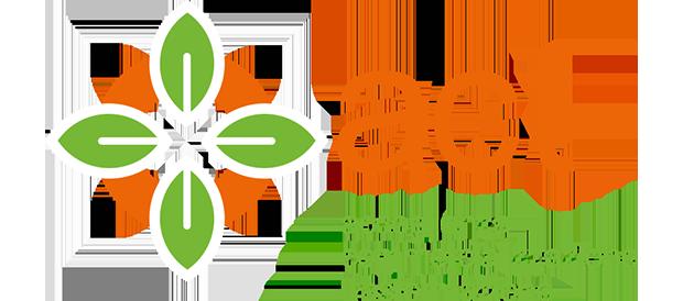 A.C.T. Accoglienza, Commercializzazione e Trasformazione