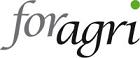 logo Foragri