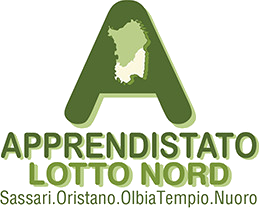 a l nord