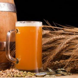 birra x birraio