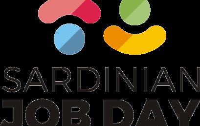 Lo IAL SARDEGNA SRL IMPRESA SOCIALE partecipa al Job Day Sardegna 2018