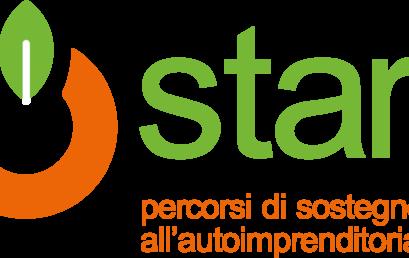 Green & Blue Economy  – Eventi di presentazione obiettivi Operazione START