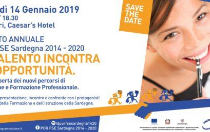 Por Fse 2014-202 Save the date!